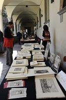 """""""Carta d'Epoca"""": al via l'ottava edizione della manifestazione dedicata alla stampa e al libro antico"""