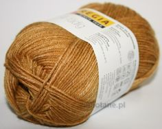 Regia Silk (kolor: róż, nr 00036) zamotane.pl | Włóczki ...