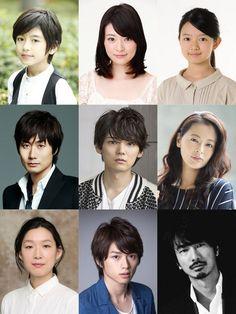 Boku Dake ga Inai Machi recebe série Live-Action pela NETFLIX! » Anime Xis
