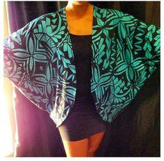 Masina Imports Ethnic Fashion, African Fashion, Hawaiian Fashion, Island Wear, Polynesian Designs, Tropical Dress, Couple Outfits, Fashion Line, Swagg