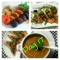 28 Dae Dieet, Dieet Plan, 28 Days, Afrikaans, Eating Plans, Diabetes, Meal Planning, Recipies, Clean Eating