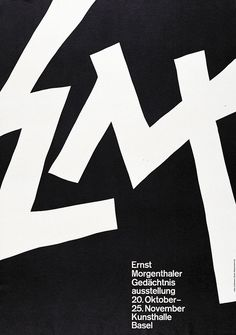 1000 images about designer armin hofmann on pinterest for Armin hofmann