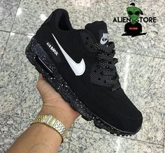 953d961c38e81 14+ Uplifting Running Shoe Ideas. Balenciaga ShoesChanel ShoesValentino  ShoesAir Max SneakersShoes ...