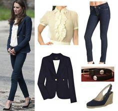 linda-camm-belt-pied-a-terre-imperia-wedges-smythe-one-button-blazer-j-brand-811-mid-rise-skinny-leg-jeans-lauren-by-ralph-lauren-chiffon-ru...
