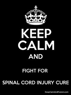 Keep Calm Listen To Swedish House Mafia Poster Generator, Swedish House Mafia, Spinal Cord Injury, Keep Calm Quotes, How I Met Your Mother, Keep Calm And Love, Daily Devotional, Dark Side, The Cure