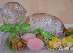 Levněji a rychleji už to nejde :) Veselé Velikonoce! Thing 1, Banana Split, Easter Recipes, Brownie Cookies, Healthy Tips, Red Velvet, Oreo, Eggs, Pizza