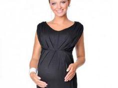 La petite robe noire ! • Hellocoton.fr
