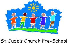 Help for educators who want to differentiate student learning this school year Sunday School Teacher, Pre School, Guru Purnima, School Logo, Differentiation, Student Learning, Activities For Kids, Design Inspiration, Kids Rugs