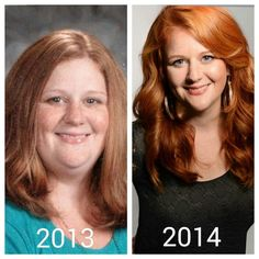 Plexus Testimonial from Michele:  A year ago I could barely afford groceries. I was overweight and had no willpower, and was introduced to Plexus. 1st month  lost a few lbs, and kicked soda addiction. Then lost 45 lbs, more energy, and eat healthier.  My business did so well I received a PLEXUS LEXUS! It has changed my health, my weight, and my financial situation in just 5 months!.   Plexus products are for overall health not just for weight loss.