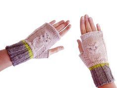 Outdoor Gifts Woman, Outdoor Gifts Ideas, Womens Gloves Fingerless