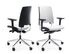 krzeslo biurowe obrotowe pracownicze