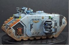 http://www.excommunicatetraitoris.com/2014/01/space-wolves-land-raider-crusader.html