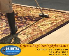 Rug Cleaning Palm Beach Oriental Rug Cleaning Palm Beach Area Rug Cleaning Palm Beach Rug Cleaners Palm Beach Rug Repair Palm Beach Rug Restoration Palm Beach Pet Odor Removal Palm Beach