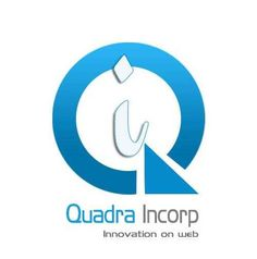 Quadra Incorp  is a Digital Marketing company in Bangalore and SEO company in bangalore. Based in Bangalore, India, Quadra Incorp established in 2010,   Quadra Incorp will continue to be a leader in innovative designs and dependability. Our clients are well satisfied by our services, timely delivery and quality solution & support.     We, at Quadra Incorp, want you to grow in a planned manner, and we are aiming for just that. With our diversified background and years of experience in ...