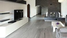 CH | Tile Flooring $$$