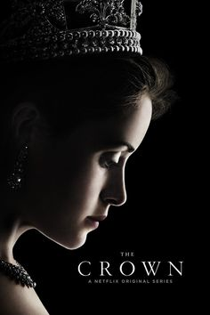 The Crown (2016 series) This drama follows the political rivalries and romance of Queen Elizabeth II's reign and the events that shaped the second half of the 20th century.