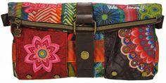Desigual női táska | Desigual Webáruház | Fe Webáruház | Lifestyleshop.hu Diaper Bag, Fashion, Hands, Faith, Bags, Moda, Fashion Styles, Diaper Bags, Fashion Illustrations