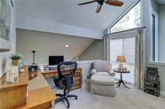 59 Carnoustie Rd APT 223, Hilton Head Island, SC 29928 - Zillow Hilton Head Island, Conference Room, Table, Furniture, Home Decor, Decoration Home, Room Decor, Tables, Home Furnishings