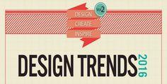 Designtrends 2016