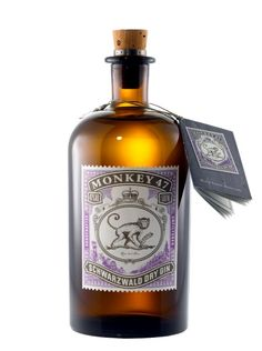 Gin ist ein Trendgetränk - und derBarklassikerGin and Tonic geht immer noch. Aber was genau soll ins Glas? mmo-Autor Christian Wenger hat sich durch 50 Gins und sieben Tonics probiert.