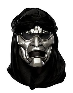 300 costume #accessory, mens #immortal #vacuform mask,  View more on the LINK: http://www.zeppy.io/product/gb/2/191926498555/