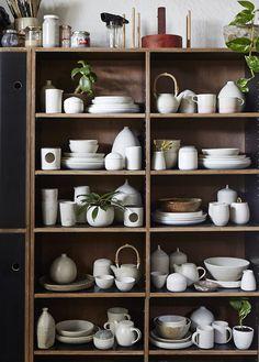 Shiko Ceramics