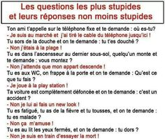 Humour #Humour #HistoireDrole #rire #Amour #ImageDrole #myfashionlove…