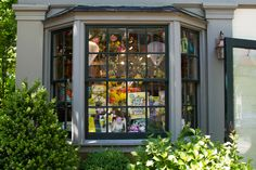 Favorite Nantucket Bookstore!