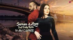 Serena & Zenn - N-am cuvinte feat. Cally Roda