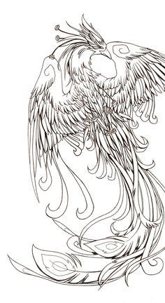 zentangle tattoo | Tattoo Design | ZENTANGLES