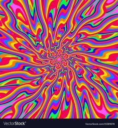 Find Vivid Abstract Colorful Psychedelic Background Made stock images in HD and millions of other royalty-free stock photos, illustrations and vectors in the Shutterstock collection. Thousands of new, high-quality pictures added every day. Psychedelic Colors, Psychedelic Pattern, Black Eye Tattoo, Acid Trip Art, Dot Pattern Vector, Japanese Tattoo Artist, Hippie Art, Black And White Abstract, Fantastic Art