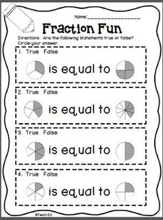 Rainbow Fractions: Triple Match Game 27 fractions cards (answer key) 2 recording sheets & answer key (paid)
