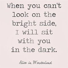 25 Best Disney Movie Quotes To Share With The Person You Love is part of Wonderland quotes - Disney movies taught us a thing or two about love Alice Quotes, Motivacional Quotes, Cute Quotes, Great Quotes, Words Quotes, Inspirational Quotes From Movies, Best Book Quotes, Love And Support Quotes, Disney Motivational Quotes