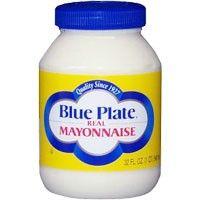 America S Test Kitchen Mayonnaise Taste Test