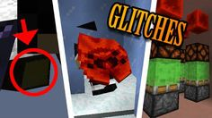 The Glitcher 3 Map 1.10.2 - minecraft adventure maps : With 7 all new levels can you find your way through the map in the most un-legit ...  #adventure #maps | http://niceminecraft.net/category/minecraft-maps/