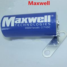 source maxwell engine start ultracapacitor supercapacitor battery 16v 500f super  capacitor 12v graphene battery audio capacitor on m alibaba com