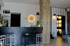Terrazza Calabritto #Ristorante #Napoli #Naples #restaurant | I ...