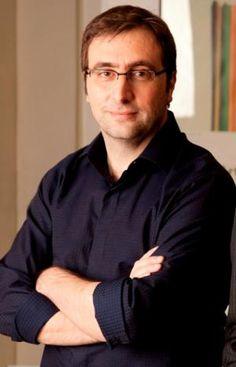 30/01/12   Africa reforça criação e contrata o redator Eugenio Mohallem. Clique para ler a matéria do Propmark.