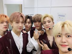 """""""let's give the support and hype that they deserve! it'll be a very modern concept w really great songs, and the vocalists will rap and rappers will sing! let's reload for nct dream 🔃 Master Chef, Sehun, Fandom, Jeno Nct, Dream Baby, Face Expressions, Na Jaemin, Jung Woo, Family Album"""
