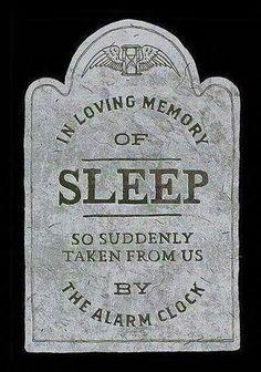 RIP old friend…