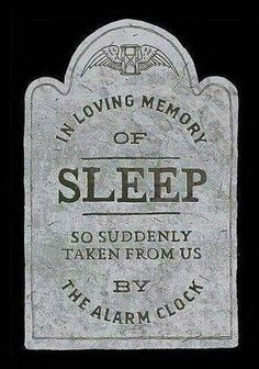 TO SEE MORE AWESOME VINTAGE FUNNY QUOTES AND SAYING SIGNS, CLICK THE FOLLOWING LINK: http://clockworkalphaonline.com/humor/ #funnyquotes #funnysayings #funnysigns #funnyquotesandsayings #funnysayingsandquotes #funnyquotesabout life #funnyquotesaboutfriends #Randomfunnyquotes #funnybirthdayquotes #funnylifequotes #funnyvideos #funny #funnypictures #funnymemes #funnysayings #funnycatvideos #funnyvideoclips #funnygifs #funnyimages #funnydogvideos #reallyfunnyjokes #funnyordie