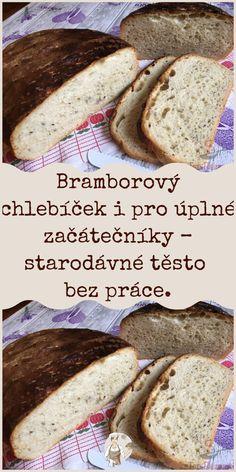 Banana Bread, Food And Drink, Pizza, Baking, Party, Bakken, Parties, Backen, Sweets