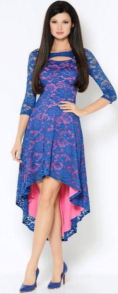 Платье, MONDIGO за 2958 рублей в интернет-магазине wildberries.ru