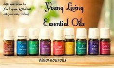 Are you ready to start your Essential Oil Journey? Ask me how you can get your premium starter kit from young living essential oils! Start living a more healthy life today! Join me and get green in 2015!!!!!!
