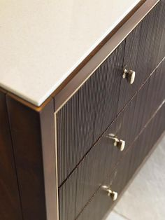 tim gosling furniture - Google Search