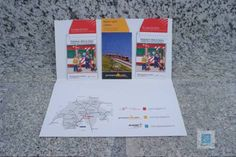 Kinder Billette in der Schweiz | Martin @pokipsie Rechsteiner Bahn, Polaroid Film, Cover, Books, Travel, Lifestyle, Paint By Number, Childhood, Switzerland