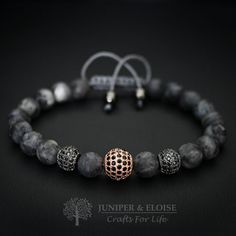 Bracelet pour homme bijoux pour homme Bracelet mat Bracelet