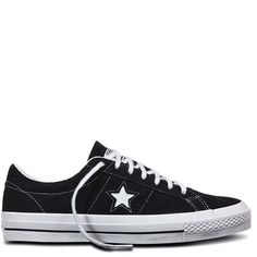 2b65a5254cef converse one star ebay  UP to 32% off