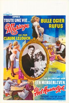 Marriage Movie Posters From Movie Poster Shop