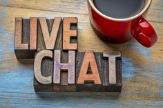 Selection of Best Articles for Managing Your Live Chat Support: http://www.providesupport.com/blog/selection-best-articles-managing-live-chat-support/ #LiveChat #custserv